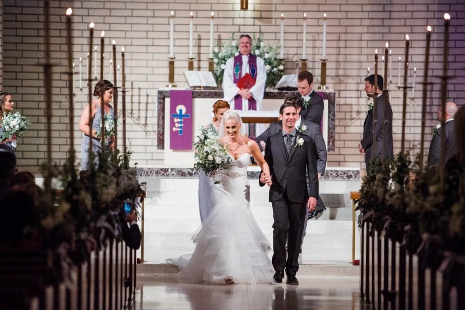 7 degrees wedding photographer nicole caldwell lagnua beach 05