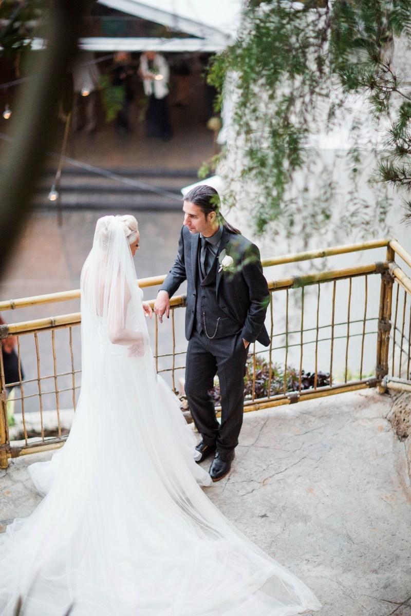 7 degrees wedding photographer nicole caldwell lagnua beach 15