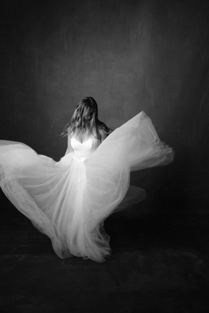 bidal_portrait_film_photographer_nicole_caldwell12