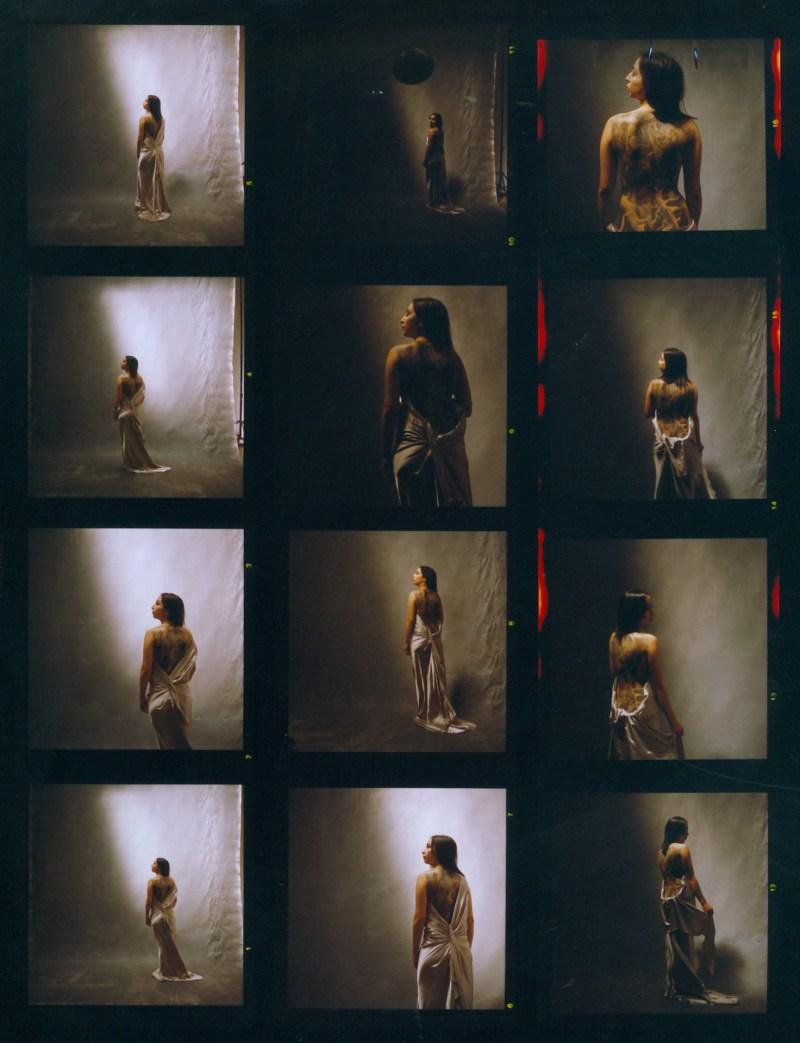 nicole_calwell_film_photographer_06