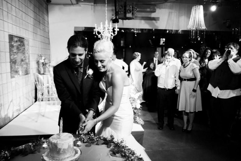 seven degrees weddings laguna beach nicole caldwell studio 17