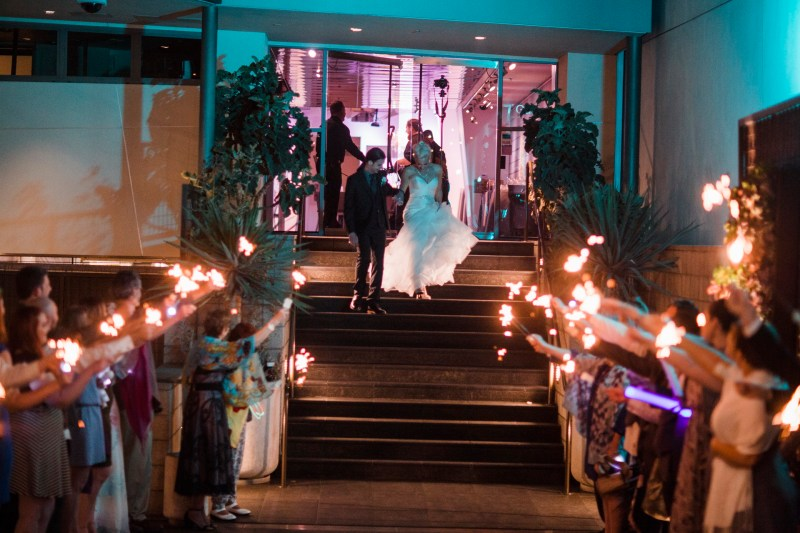 seven degrees weddings laguna beach nicole caldwell studio 23
