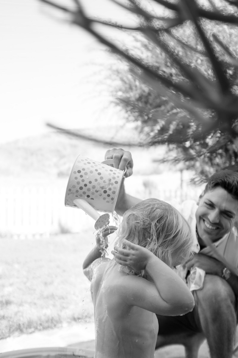 FAMILY PHOTOGRAPHY AT HOME BY NICOLE CALDWLEL STUDIO 09