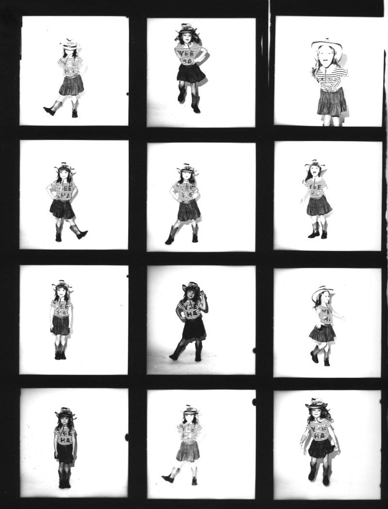 film photographer nicole caldwell rangerettes.jpg