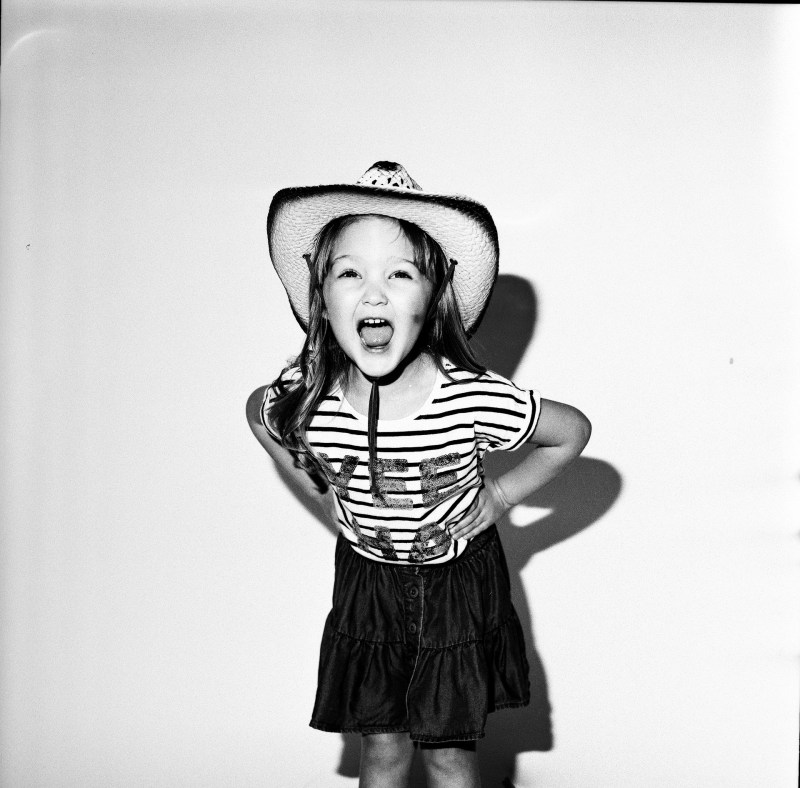 kids_photographer_film_nicole_caldwell_orange_county_09.jpg