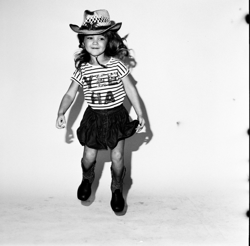 kids_photographer_film_nicole_caldwell_orange_county_12