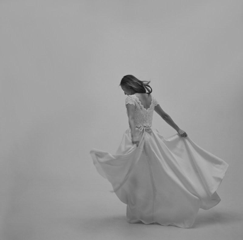nicole_caldwell_photographer_wedding)bridal POrtrait01