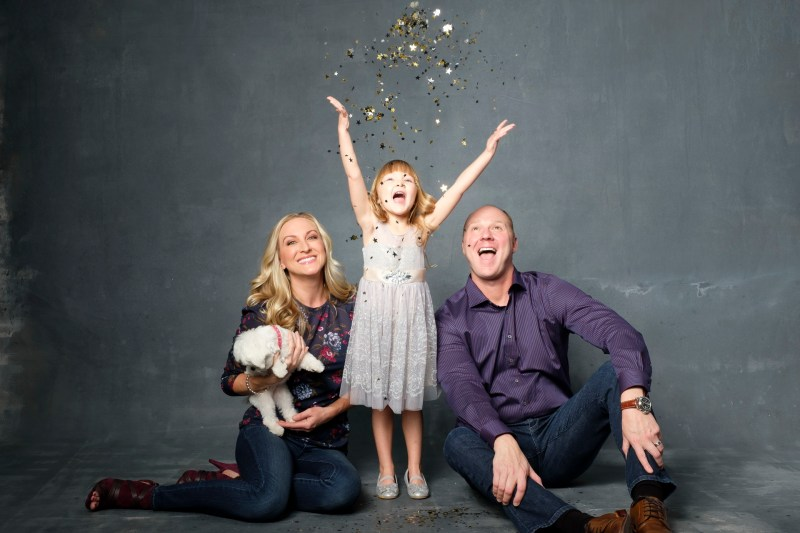orange county stduio family photography nicole caldwell 06