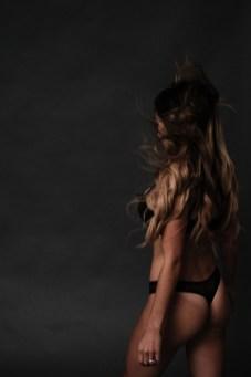 boudoir photography studio orange county nicole caldwell 11