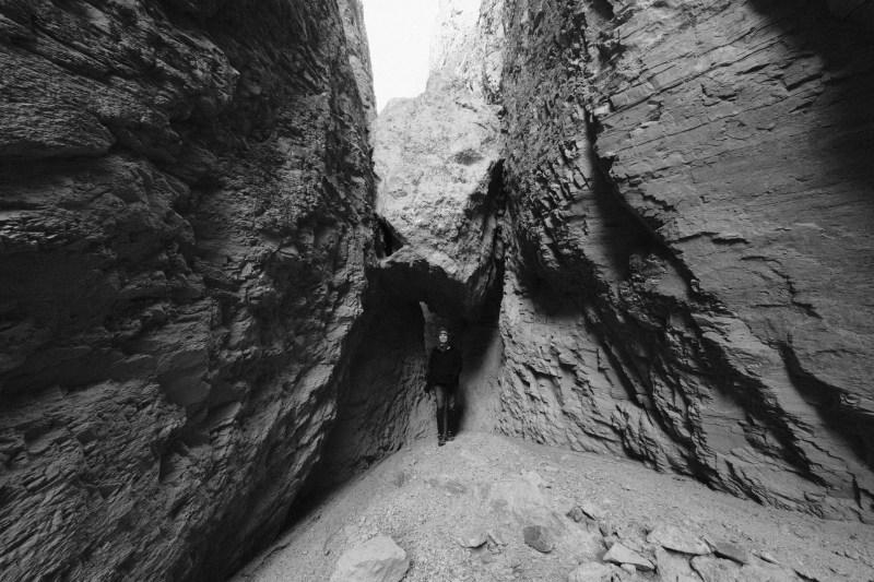 death valley nicole caldwell 15