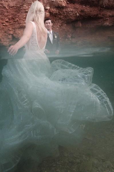 greece_wedding_nicole_caldwell_lake_vouliagmeni