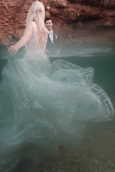 greece_wedding_nicole_caldwell_lake_vouliagmeni