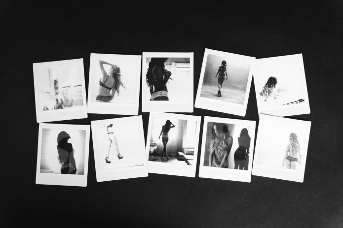 boudoir_photography_studio_orange_county_nicole_caldwell_03