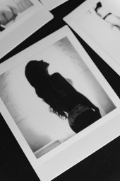 boudoir_photography_studio_orange_county_nicole_caldwell_05