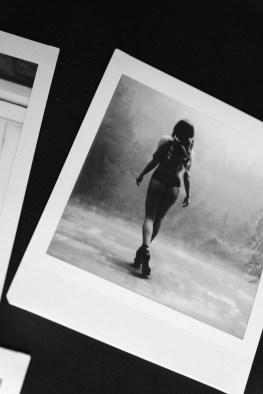 boudoir_photography_studio_orange_county_nicole_caldwell_09