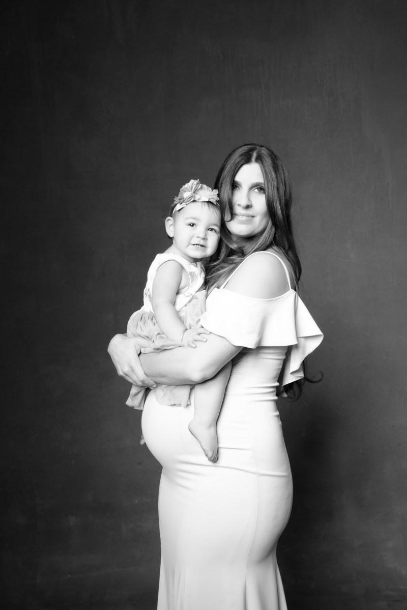 maternity photograph orange county studio nicole caldwell 03