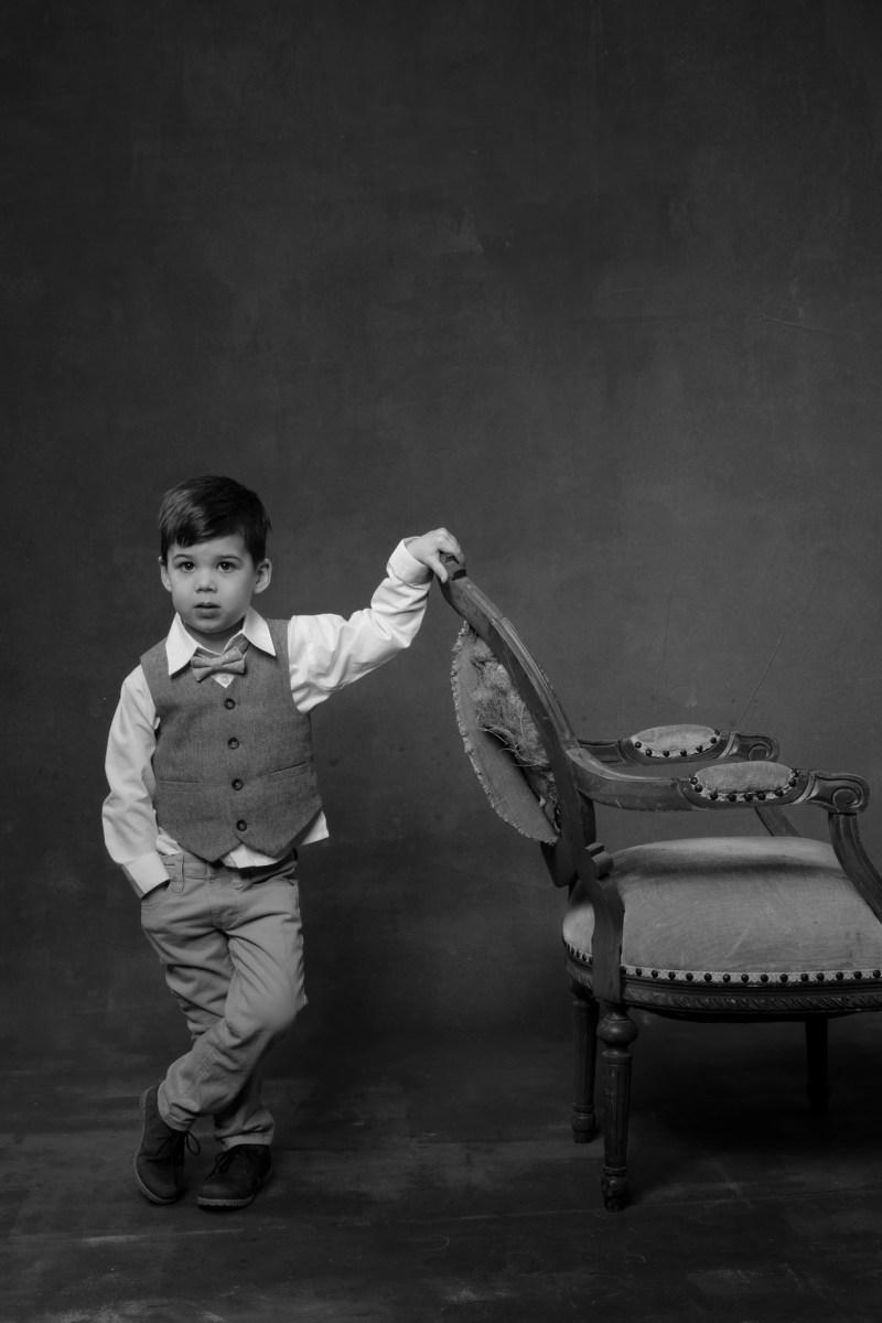 three_generations_portraits_photography_studio_orange_county_nicole_caldwell_05