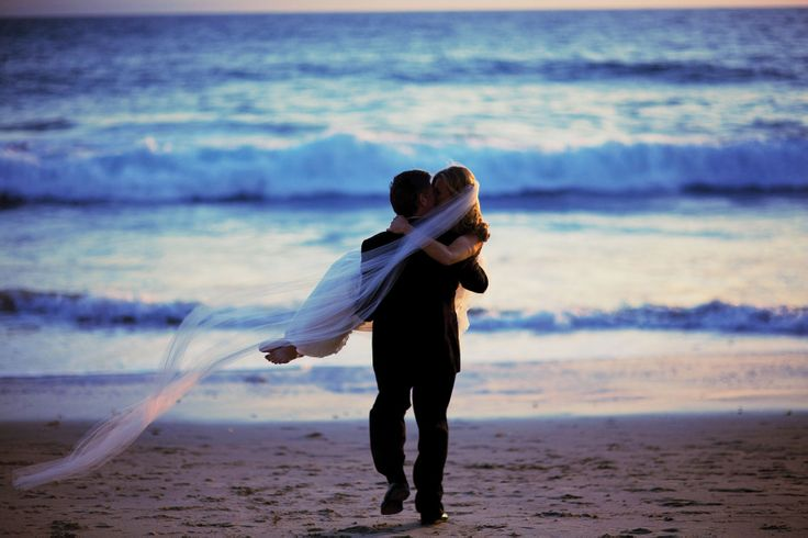 Surf_and_sand_resort_wedding_nicole_caldwell_studio##