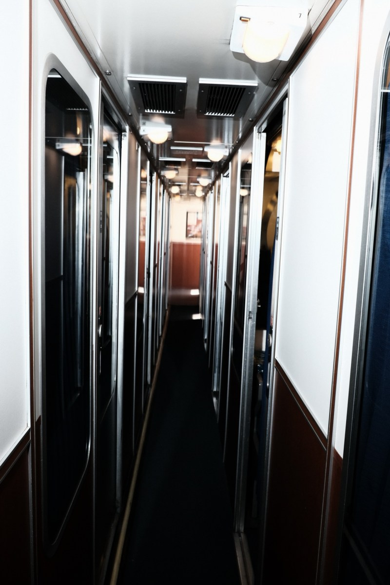 amtrak_coast_starloight_portland_to_los_angeles_nicole_caldwell_505