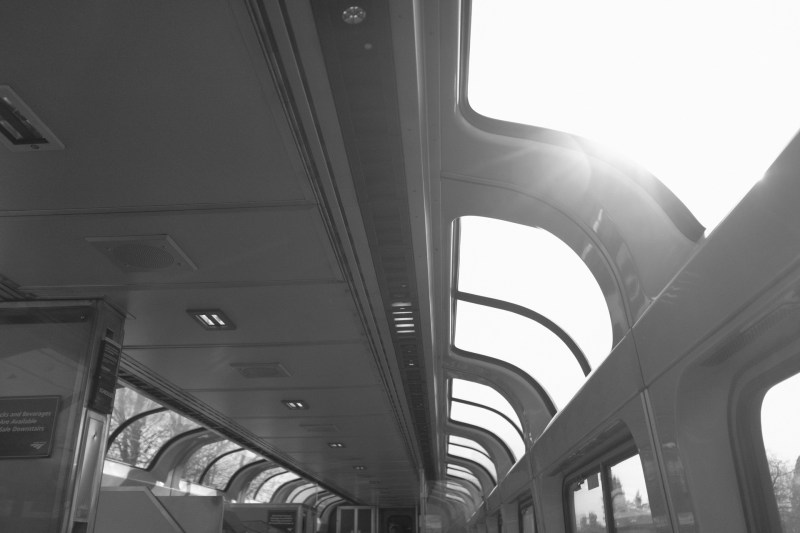 amtrak_coast_starloight_portland_to_los_angeles_nicole_caldwell_506