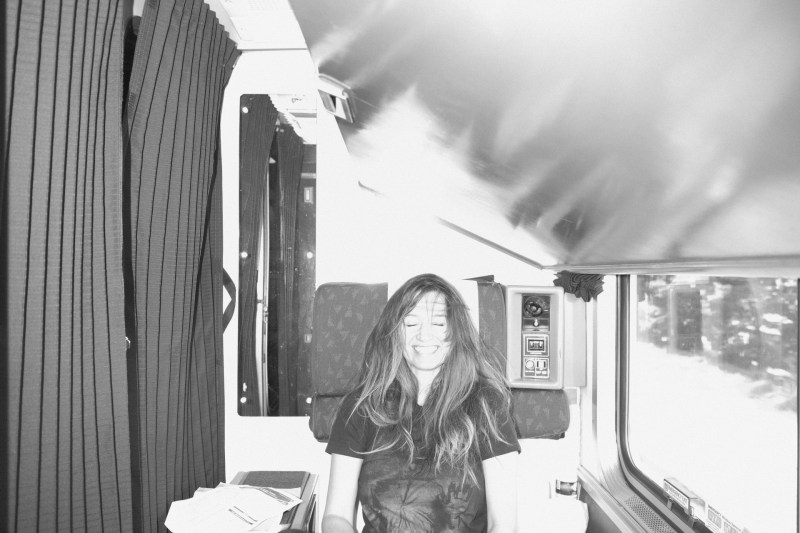 amtrak_coast_starloight_portland_to_los_angeles_nicole_caldwell_521