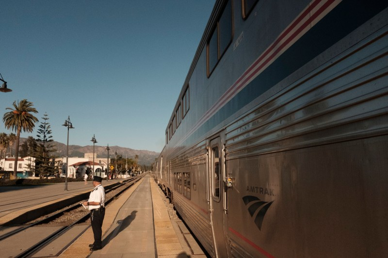 amtrak_coast_starloight_portland_to_los_angeles_nicole_caldwell_549