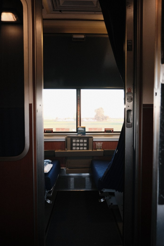 amtrak_coast_starloight_portland_to_los_angeles_nicole_caldwell_558