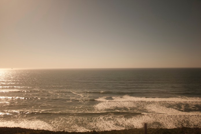 amtrak_coast_starloight_portland_to_los_angeles_nicole_caldwell_605
