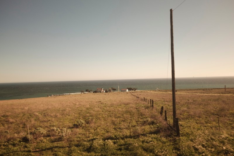 amtrak_coast_starloight_portland_to_los_angeles_nicole_caldwell_608