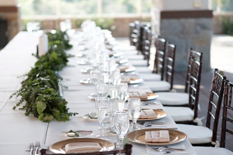 Coto De Caza Raquet and golf club weddings by nicole caldwell