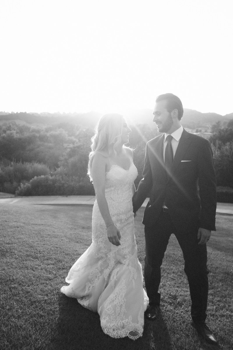 coto_de_caza_raquet_and_golf_club_real_wedding_nicole_caldwell_photography_528