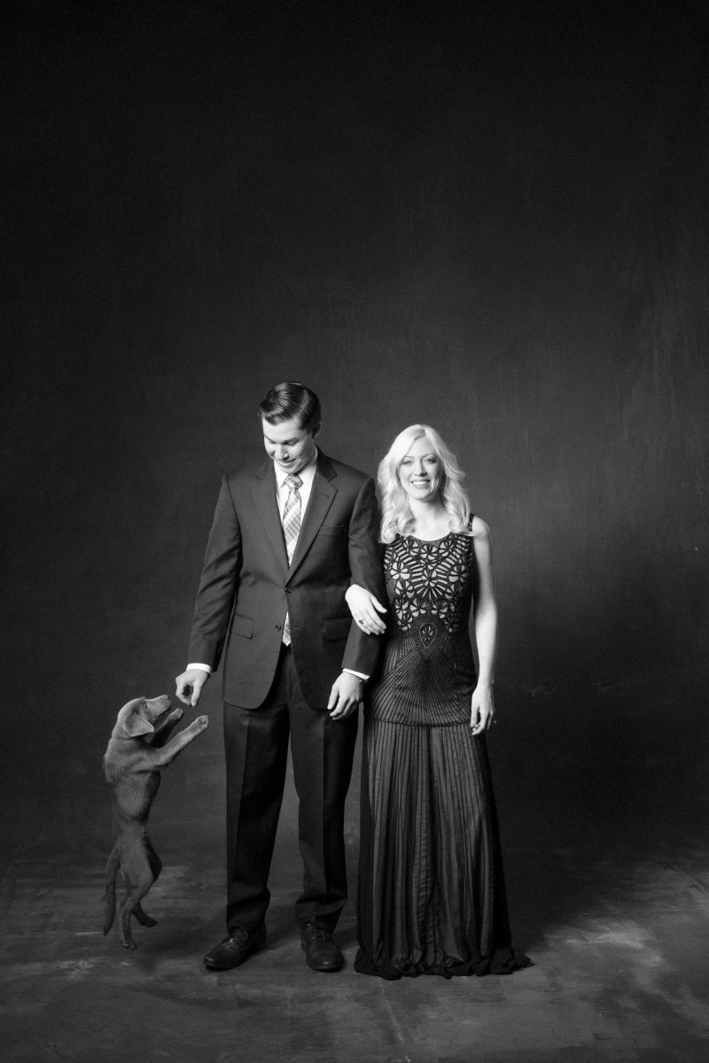 family photos with dogs nicole caldwell orange county photo shutdio 509