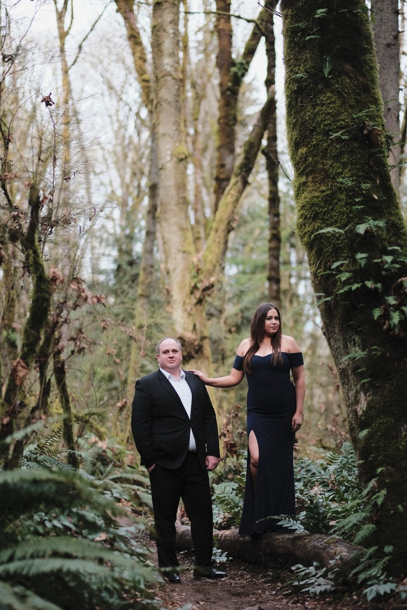 portalnd_oregon_engagement_photographer_nicole_caldwell_forest_park_502