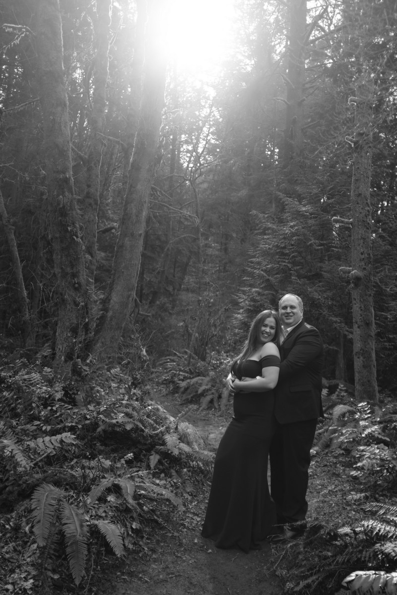 portland_forest_park_engagement_photos_nicole_caldwell_507