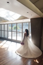 seven degrees weddings laguna beach venue by nicole caldwell photography 504