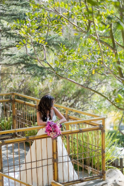 seven degrees weddings laguna beach venue by nicole caldwell photography 508