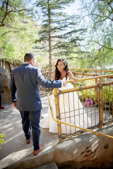 seven degrees weddings laguna beach venue by nicole caldwell photography 509