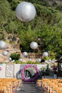 seven degrees weddings laguna beach venue by nicole caldwell photography 515