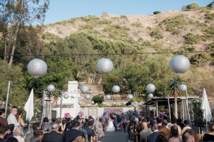 seven degrees weddings laguna beach venue by nicole caldwell photography 541