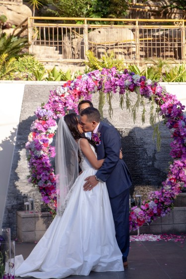 seven degrees weddings laguna beach venue by nicole caldwell photography 544