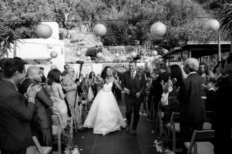 seven degrees weddings laguna beach venue by nicole caldwell photography 547