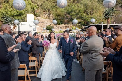 seven degrees weddings laguna beach venue by nicole caldwell photography 548