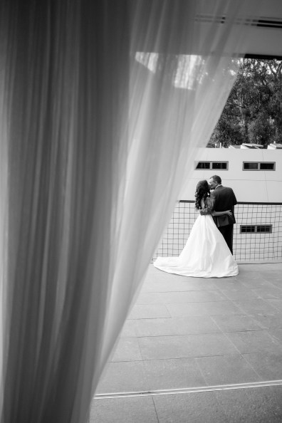 seven degrees weddings laguna beach venue by nicole caldwell photography 550