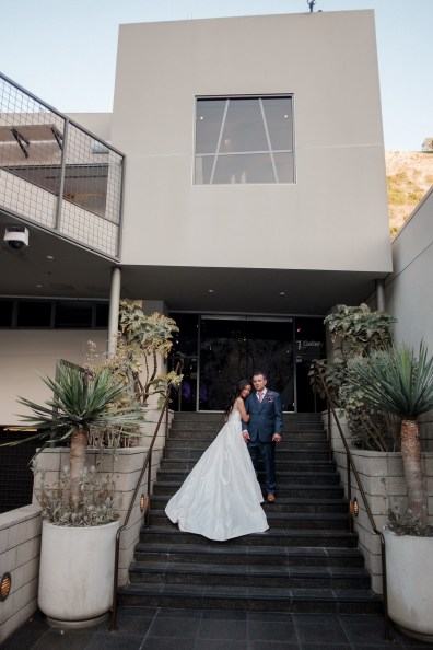 seven degrees weddings laguna beach venue by nicole caldwell photography 555