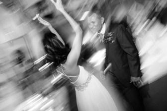seven degrees weddings laguna beach venue by nicole caldwell photography 583