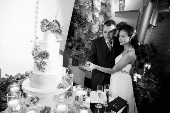 seven degrees weddings laguna beach venue by nicole caldwell photography 584