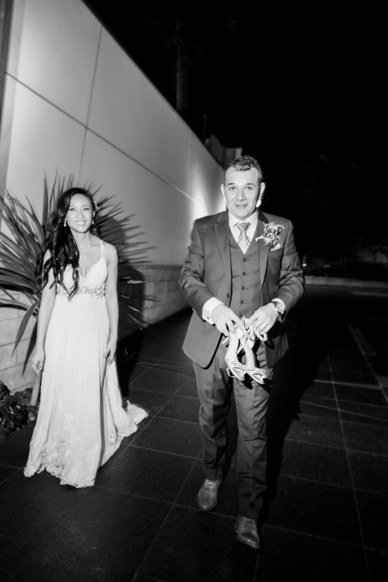 seven degrees weddings laguna beach venue by nicole caldwell photography 590