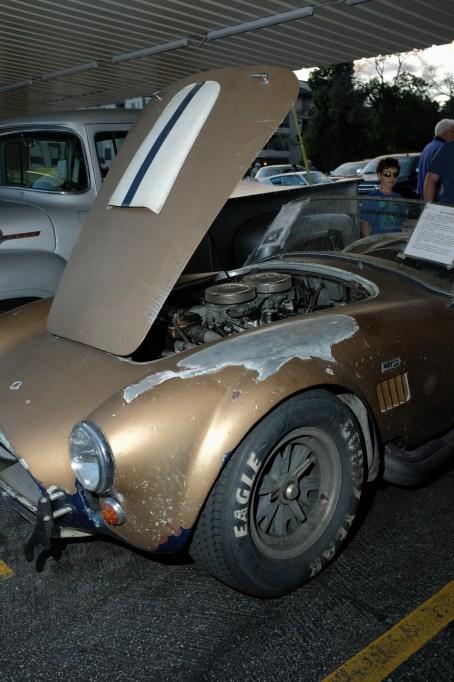 bobs big boy car show burbank 04