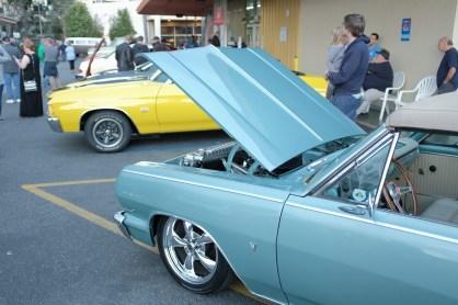 bobs big boy car show burbank 05