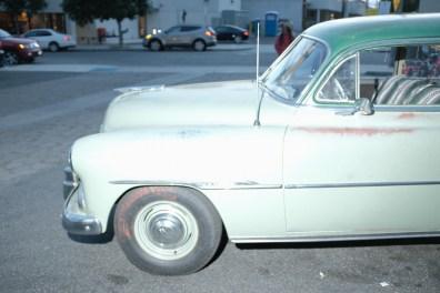 bobs big boy car show burbank 08
